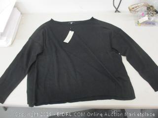 NYDJ Sweater XL
