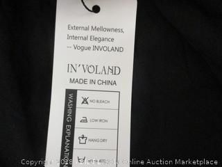 In'voland Clothing Item