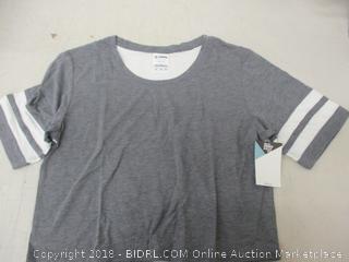 Soffee Shirt M