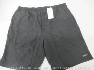 Shorts XXL