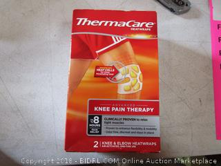 Therma Care