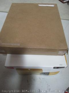Envelopes & Folders