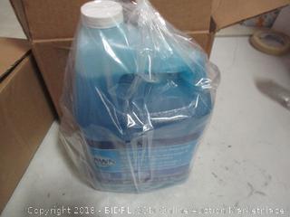 Manual Pot & Pan Detergent