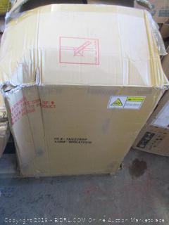 Plyometric Jump Box Set