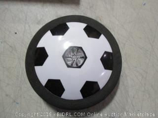 Football Sport Game