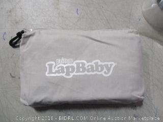 LAP BABY