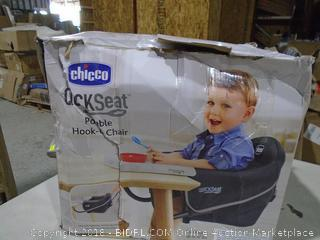 Chicco Quick Seat