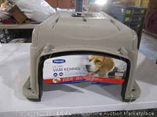 Kennel See Pictures