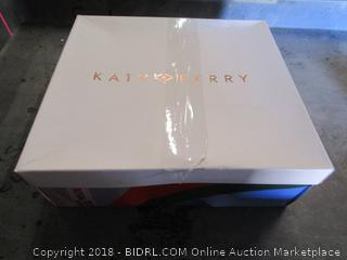 Katy Perry 7.5