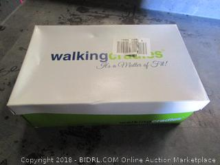 Walking Cradles   5.5