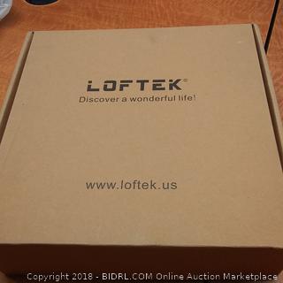 Loftek See Pictures