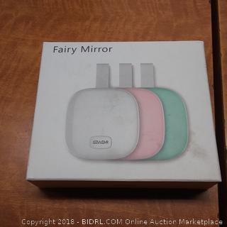 Fairy Mirror