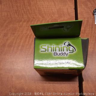Shinng Buddy LED Headlamp