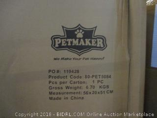 Pet Maker See Pictures