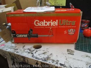 Gabriel Ultra