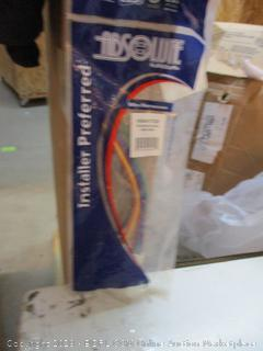 Absolute Wire Harness