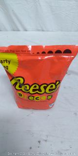 Reese Pieces 39oz