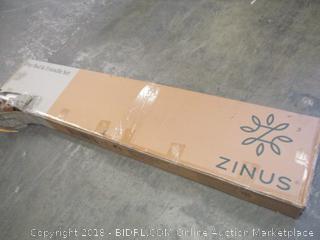Zinus Bed & Trundle Set