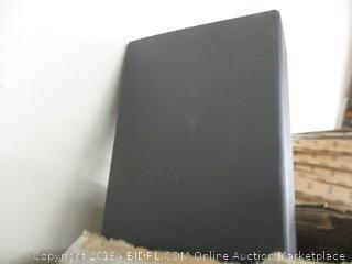 Zinus Platform Bed 2000 Queen