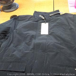 William Rast Medium Jacket