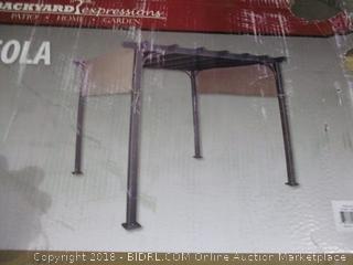 Bidrl Com Online Auction Marketplace Furniture Auction 840 N