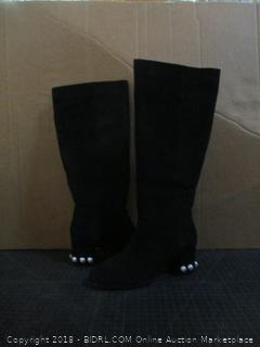 The Fix Boots Size 8 B(M)