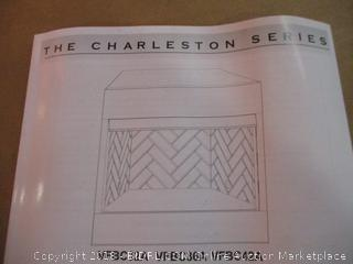Charleston Series Item