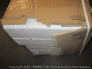 Bowflex SelectTech 552 Dumbbell
