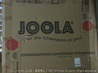 Joola Conversion Top