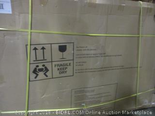 3M Porcelain Dry Erase Board