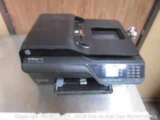 HP CZ295A Printer (powers on)