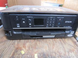 Epson Stylus NX265 Printer