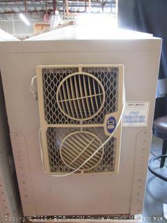 Phoenix CTV1 Commercial Evaporative Air Cooler