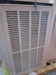 Phoenix CTV2 Commercial Evaporative Air Cooler