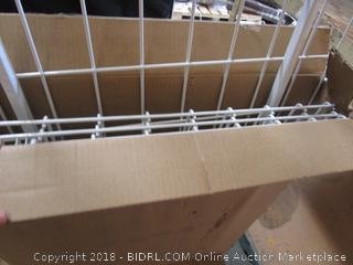 Wire Shelf ? Please Preview