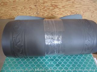 Kitchen Anti-Fatigue Mat
