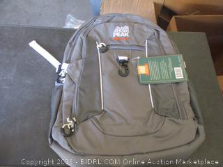 High Peak Backpack