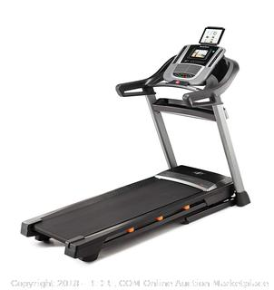 NordicTrack C 990 Treadmill (Retail $999.00)