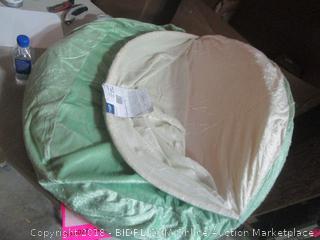 nap pet beds