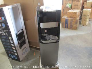 Brio Water Machine
