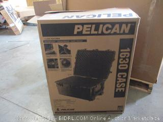 Pelican 1630 Case