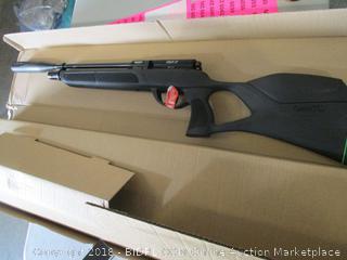Gamo Precision Airguns