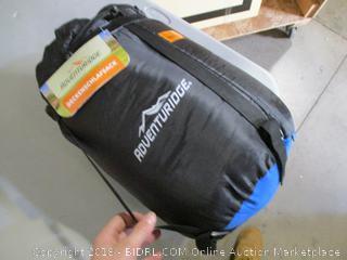 Adventuridge Bag