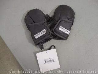 Infant Mittens