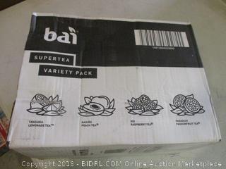 bad variety pack