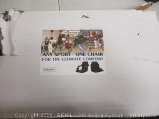 Sport Chair