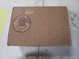 Hawaiian Hazelnut Decaf Coffee