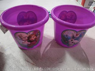 Kid's Bucket
