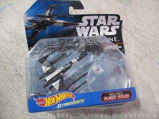 Star Wars Toy