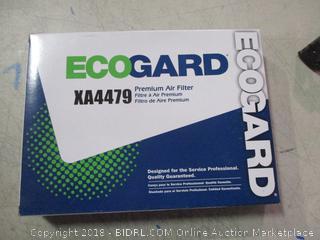 Ecogard